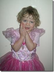 032809 Princess Mimi