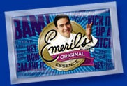 Emerils Essence Seasoning