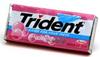 Trident[5]