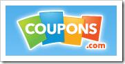 Coupons Logo