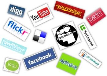 redes_sociais1