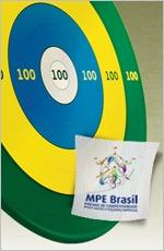 379img_premio_mpe2010