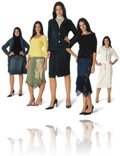 moda-evangélica