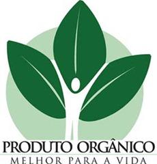produto organico2