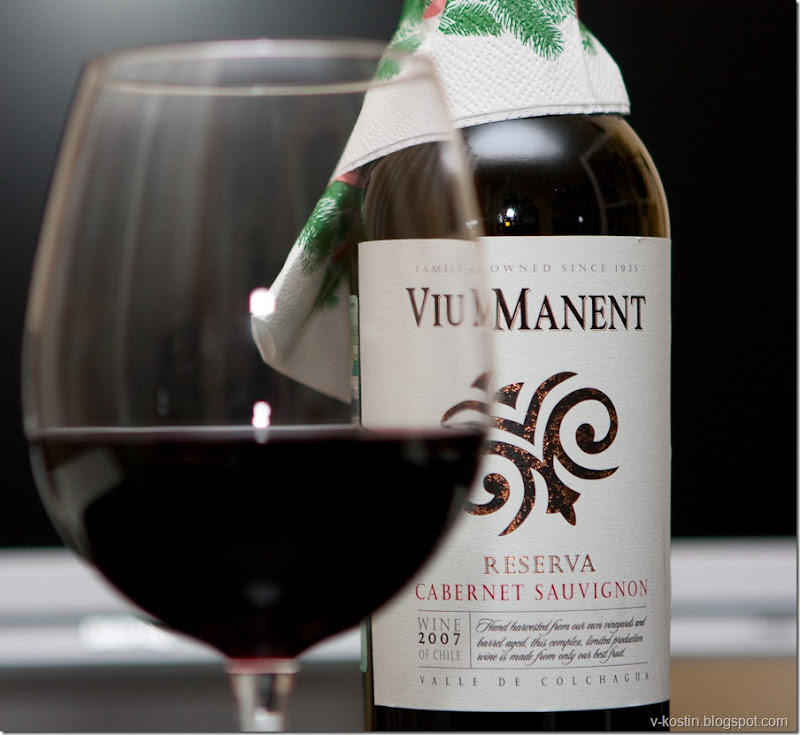 20100214_013123_wine__mg_6700