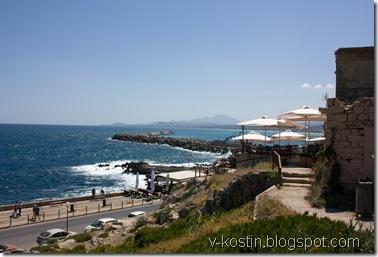 crete_2009-06-15_110849_00014