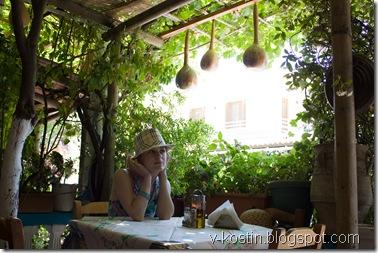 crete_2009-06-17_140854_00141