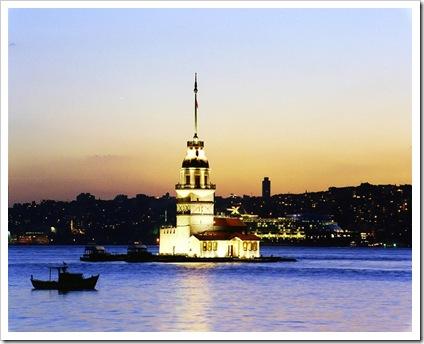 istanbul-un-resimleri