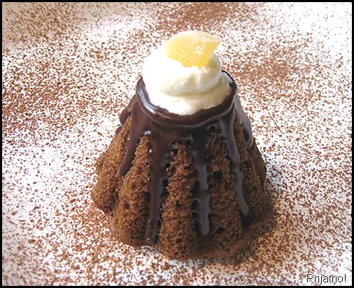 twdgingerchocolate1