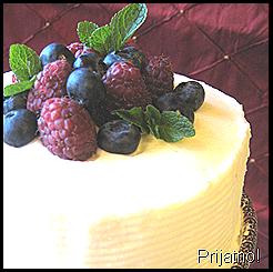 twdberrysurprise1