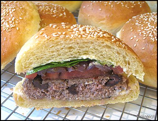 feta burger1