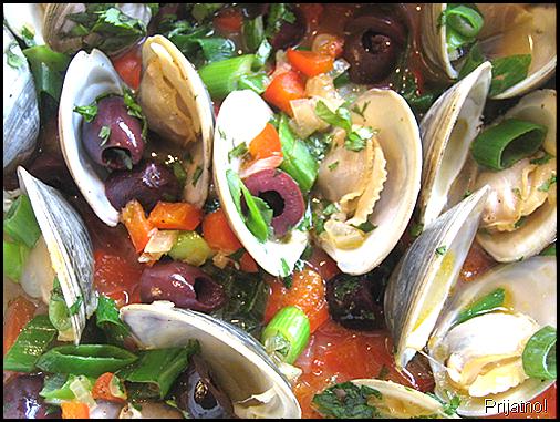 clams2