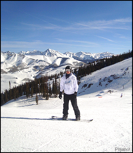 Crested Butte 19