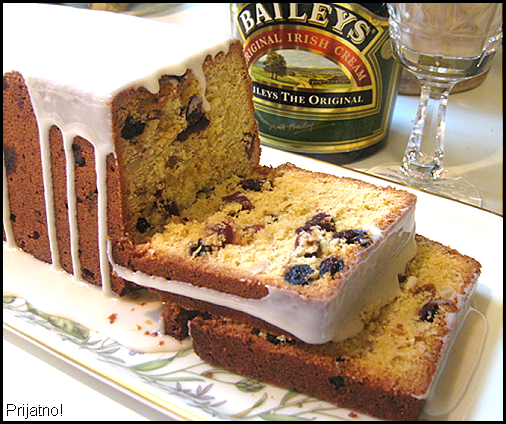 irish whiskey pound cake2