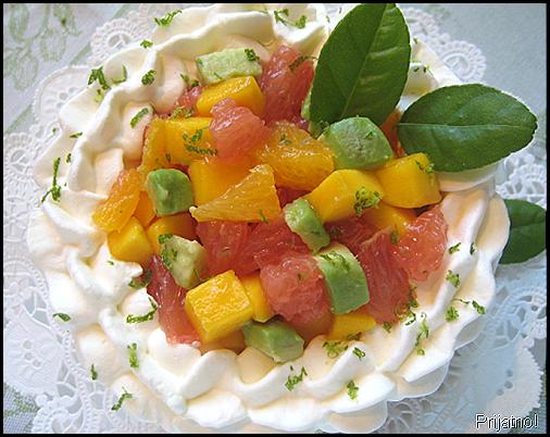 avocado cheesecake3