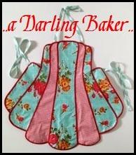 darling baker