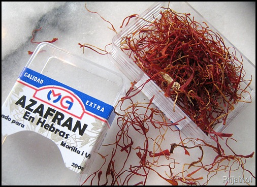 saffron 004-crop v1