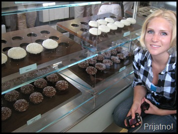 Crave cupcakes2