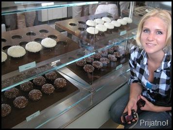 Crave cupcakes2