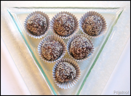 Date Balls 020-crop v2