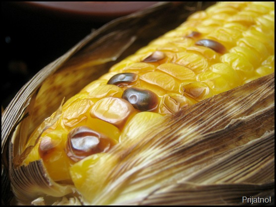 Cinco de Mayo Roasted Corn 009 v1