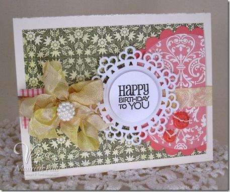 happybdaycardpatterns