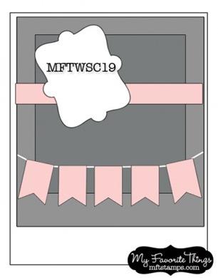 MFTWSCSketch19-386x500