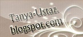 Tanya Ustaz Zaki, SBPI Sabak Bernam
