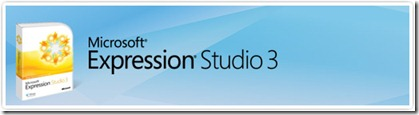microsoft_expression_studio_3