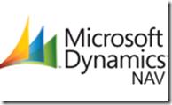 dynamics_nav
