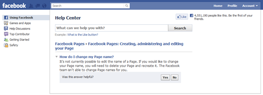 Facebook-you-cant-rename-page-title