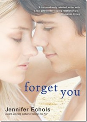 FORGET_YOU__1265832232P