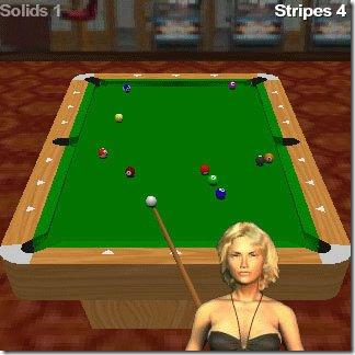 vegas-pool-shark-lite-Blackberry-juegos.jpg