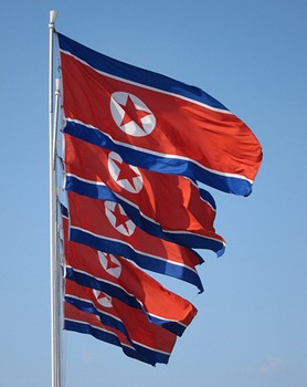 DPRK-flags[1]