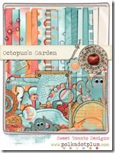 STD_OctopusGarden_Preview