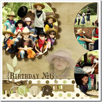 BirthdayNo6websm