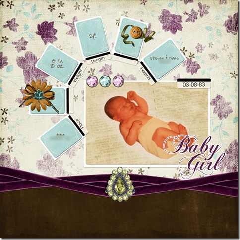 ST365Template3 - BabyGirl web