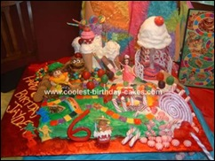 coolest-candy-land-cake-14-34446