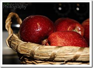 applesweb