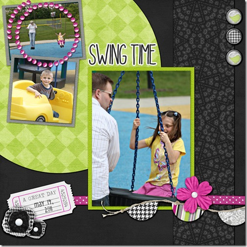 swingtime weblg