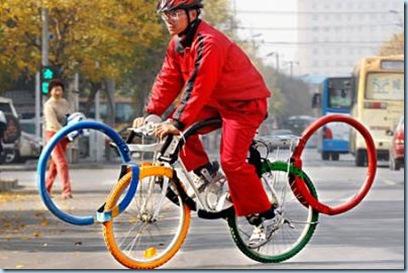 olympics-logo-bike