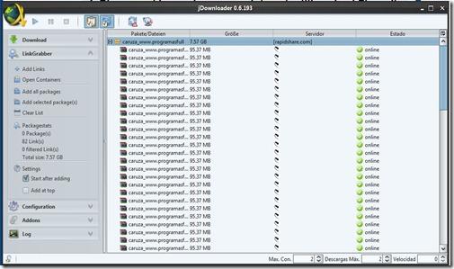 jdownloader06