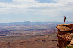 Canyonlands / Arches Utah 09 Slideshow