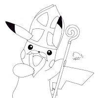 pokemon-pikachu-san-nicol-s--t12228.jpg