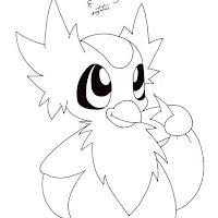pokemon-delibird-t12233.jpg