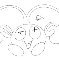 pokemon-chinchou-t12243.jpg