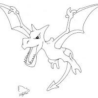 pokemon-aerodactile-t12232.jpg