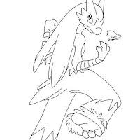 pokemon-blaziken-t12226.jpg