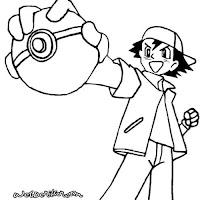 pokemon22.jpg