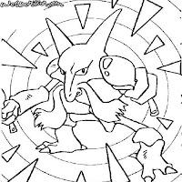 pokemon14.jpg